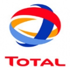 Total Station Essence Issy-les-moulineaux