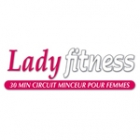 Lady Fitness Issy-les-moulineaux